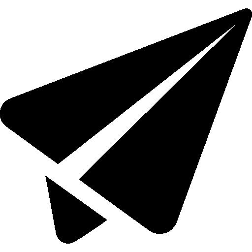 E-Mail an den Veranstalter