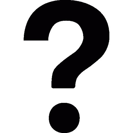 Fragen zur Anmeldung?