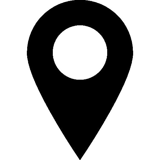 In Google Maps suchen