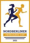 Nordberliner Frühjahrs Cup